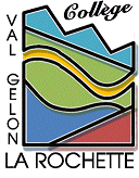 logo_college_val_gelon_petit.png